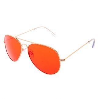 Shop Pocatello Claire's sunglasses