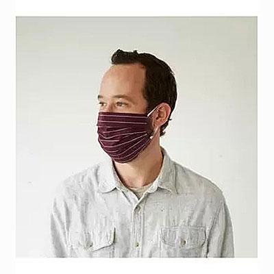 Shop Pocatello JOANN Fabrics cloth face mask