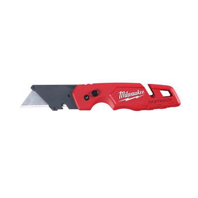 Shop Pocatello Ace Hardware utility knife