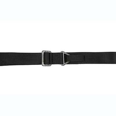 Shop Pocatello Counter Strike belt