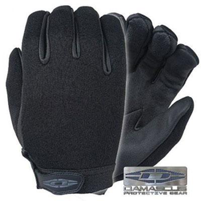 Shop Pocatello Counter Strike damascus gloves