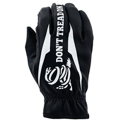 Shop Pocatello Counter Strike don't tread gloves
