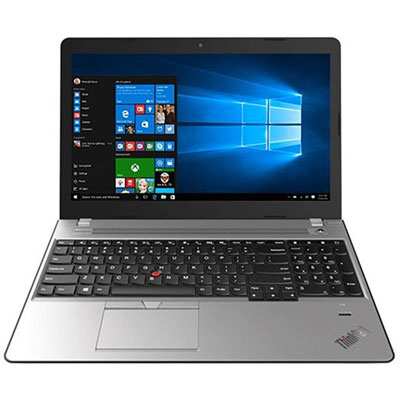 Lenovo ThinkPad E570 15.6″ Business Laptop at Laser Xpress