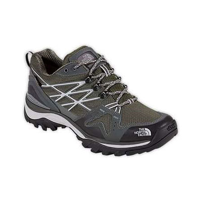 Shop Pocatello Elements mens hiking shoes NORCDF8