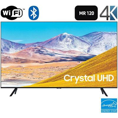 "Shop Pocatello Merlins TV Samsung 43"""