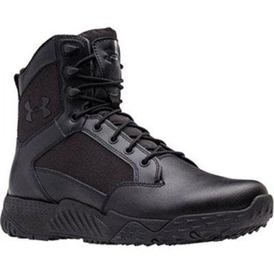 Shop Pocatello Counter Strike Under amour boot