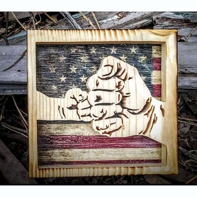 Shop Pocatello Ideas on Wood Together