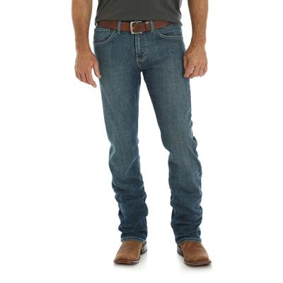 Shop Pocatello Vickers mens wrangler 20