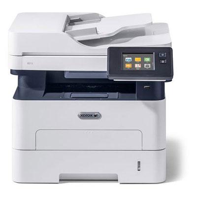 Xerox B215/DNI Multifunction Printer at Laser Xpress