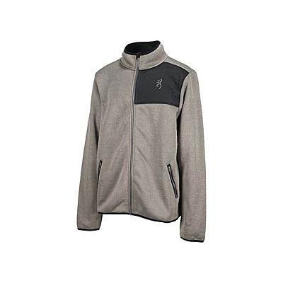Shop Pocatello C-A-L Ranch Stores Mens Tintic Jacket