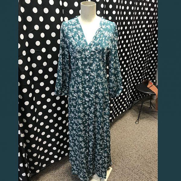 Women's Fashion Dresses at Poky Dot Boutique
