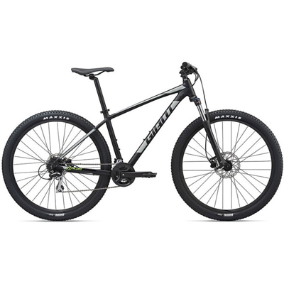 Shop Pocatello Berries Mountain bike