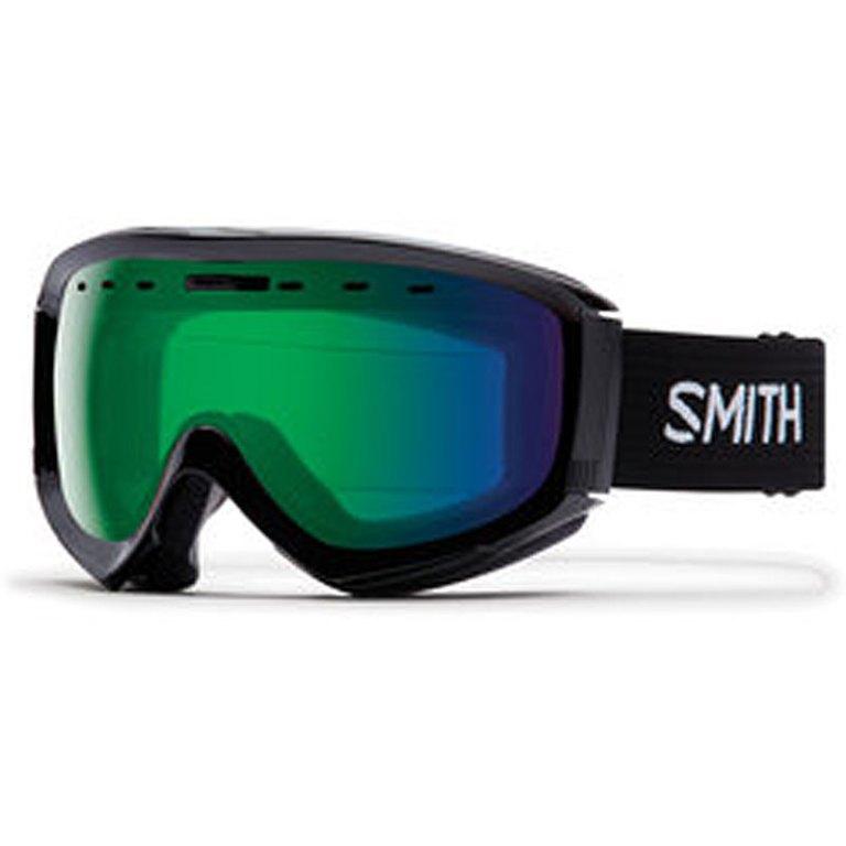 Shop Pocatello Barries Smith Optics