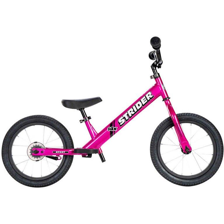 Shop Pocatello Barries bike