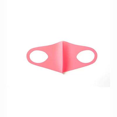 Shop Pocatello JOANN Fabrics neoprene mask